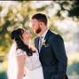 J. Kincannon Weddings 8