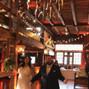 Salem Cross Inn 8