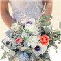 Soirees Southern Events (Planning and Florals) 12