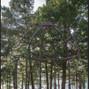Mountain Oak Florist and Design 15