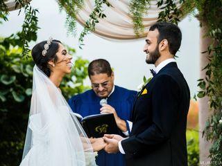 Wedding Ministers Puerto Rico 5