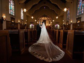 Lotus Wedding Photography 7
