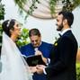 Wedding Ministers Puerto Rico 12