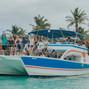 Hispaniola Aquatic Adventures 8