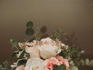 Herr Fresh Flowers 3