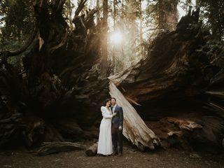 Joleen Willis Photography 1