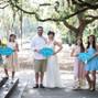 Tracy Brisson, Wedding Officiant - Savannah Custom Weddings & Elopements 15