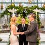 Ron Petrella, Wedding Officiant 6
