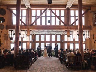 JoAnn Moore Weddings 4