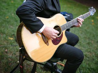 Jack Breslin Music 2