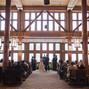 JoAnn Moore Weddings 11
