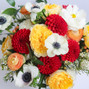 Sarah's Floral Design 22