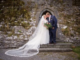 Eloping in Ireland 4