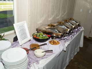 Sir D's Catering 3