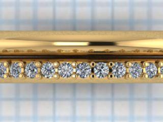 Ketterman's Jewelers 1