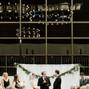MN Secular Weddings 28