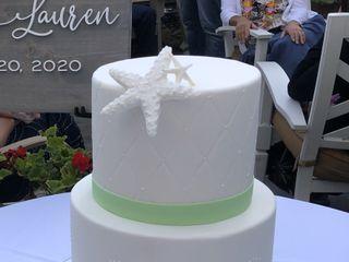Lovely Cakes 1