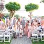 Danversport Weddings 22
