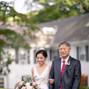 Brides by SB 15