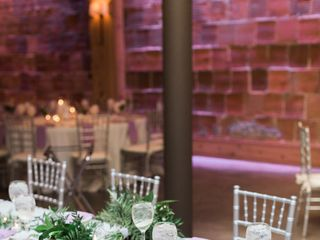 Roberts & Co. Events 1