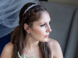 Elise Floral 4
