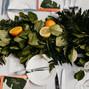 Sacred Romance Floral Design & Event Planning 10