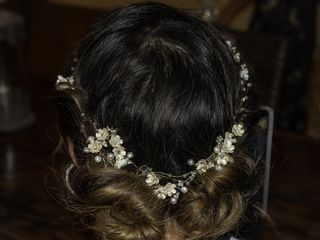 Meraki Hair Styling LLC 1