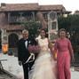 NOVELLA Wedding Planner & Designer 22