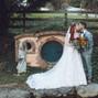Thomas Farm Weddings & Events 13