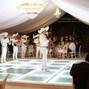 Ocean Weddings 14
