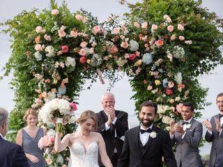 Heavenly Weddings 6