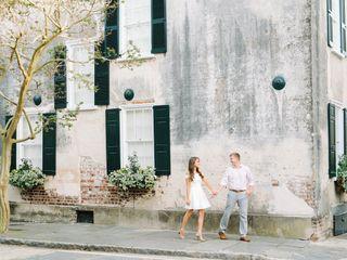 Aaron and Jillian Photography 2