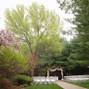 The Florian Gardens 11