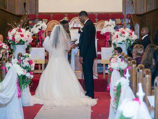 We Do Weddings, Etc. 5