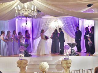 Grace Wedding & Event Center 2