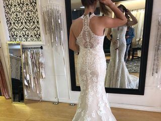 The Altar Bridal Consignment Reviews Indian Hills Co 25