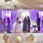 Grace Wedding & Event Center 20