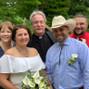 Certain Weddings 16