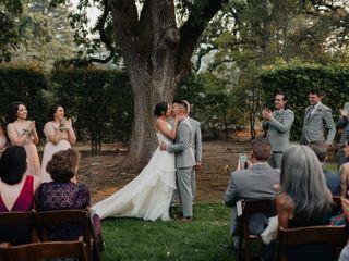 Off the Beaten Path Weddings 1