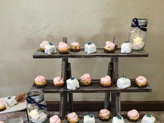 Tasteful Cakes Inc 2