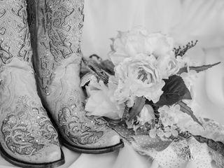 Andrea Bastings Photography LLC 3