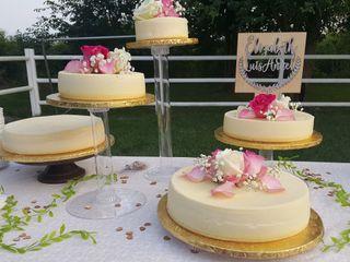 Calumet Bakery 4