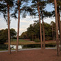 Porters Neck Country Club 11