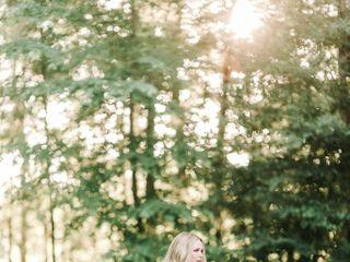 Ryan Jordan Photography 3