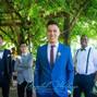 Unveiled Weddings 8
