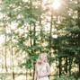 Ryan Jordan Photography 7