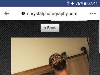 Chrystal Photography 5