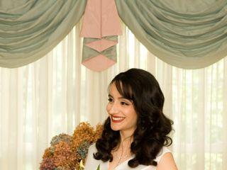 Arcadia Floral Co. 4