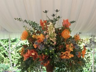 Event Designs by Katherine 3