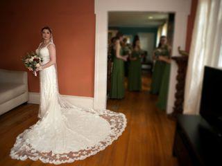 Bliss Bridal 6